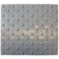 Studded Floor Mat