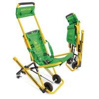 EV 4000 Evacuation Chair