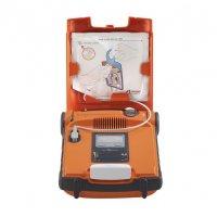 Cardiac Science G5 Defibrillator Semi/Full Automatic
