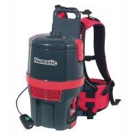 Numatic 'Ruc Sac' Vacuum Cleaner