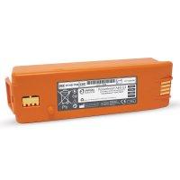 Cardiac Science G5 & G3 Batteries