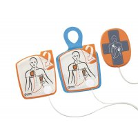 CPR Adult Training Pads for Cardiac Science G5 Unit