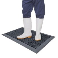 Hygiwell Disinfectant Mat