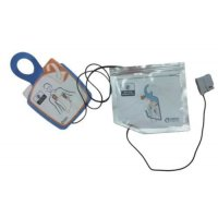 Cardiac Science G5 Training Pads - Adult & Paediatric