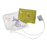 Cardiac Science G5 CPR Adult Pads