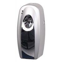 Compact AD100 Fragrance Dispenser