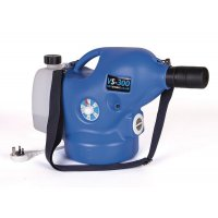Small or Large Disinfection Fogger