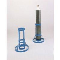 Cylinder Stands