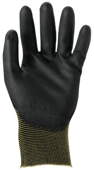 Ansell Sensilite® 48-101 General Purpose Gloves - General Purpose Gloves