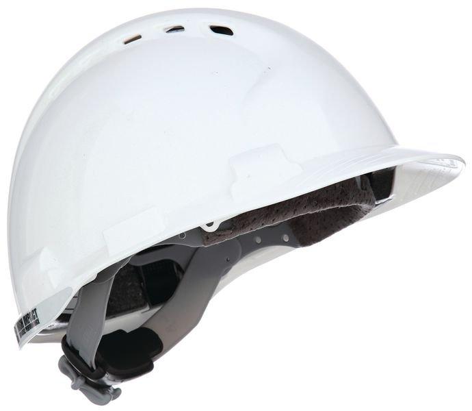 JSP® EVO8 Evolution® Safety Helmet