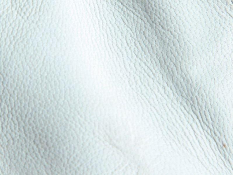 Ansell Comfort Jersey Gloves - Seton