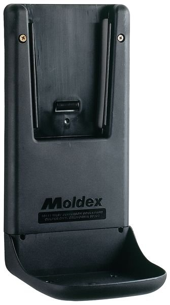 Wall Bracket for Sparkplugs® MoldexStation