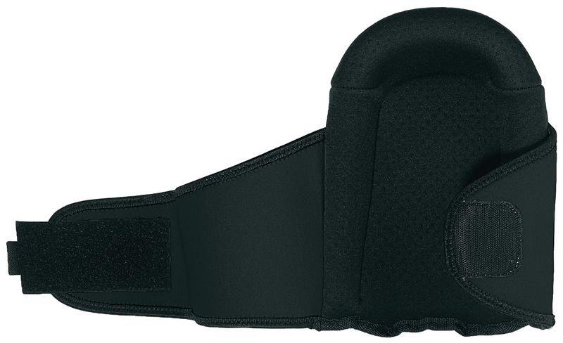 Ergodyne Proflex® 350 Gel Foam Knee Pads - Seton