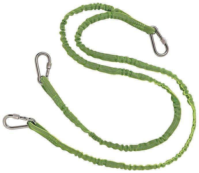 Ergodyne Squids® 3311 Double Strap Tool Lanyard