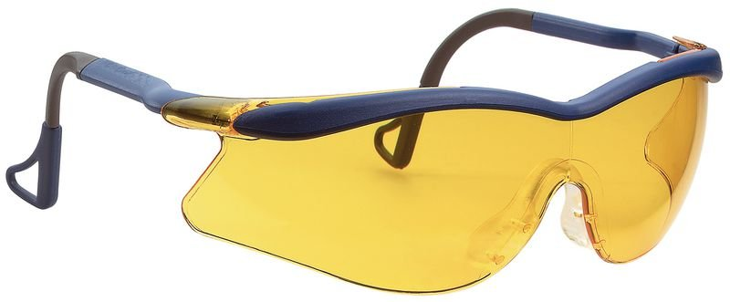 3M™ QX2000 Comfort Safety Glasses