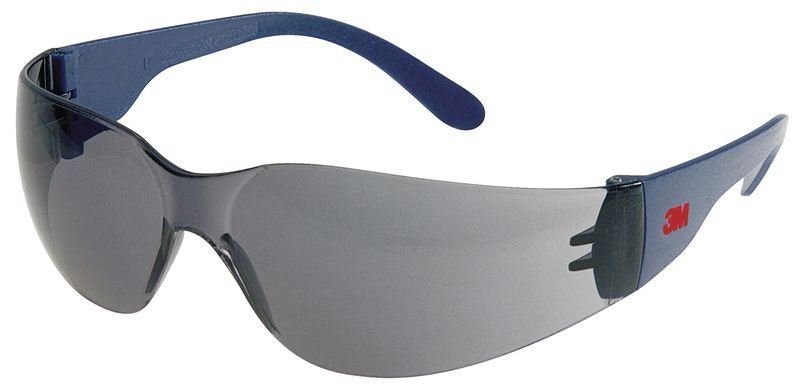3M™ 2720/2721/2722 Safety Glasses