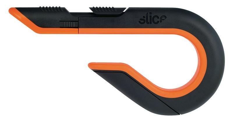 Slice® Manual Box Cutter - Seton