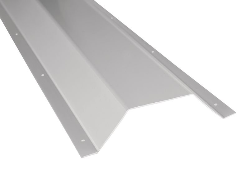 DigitSafe Door Gap Shield - Fire Door Accessories