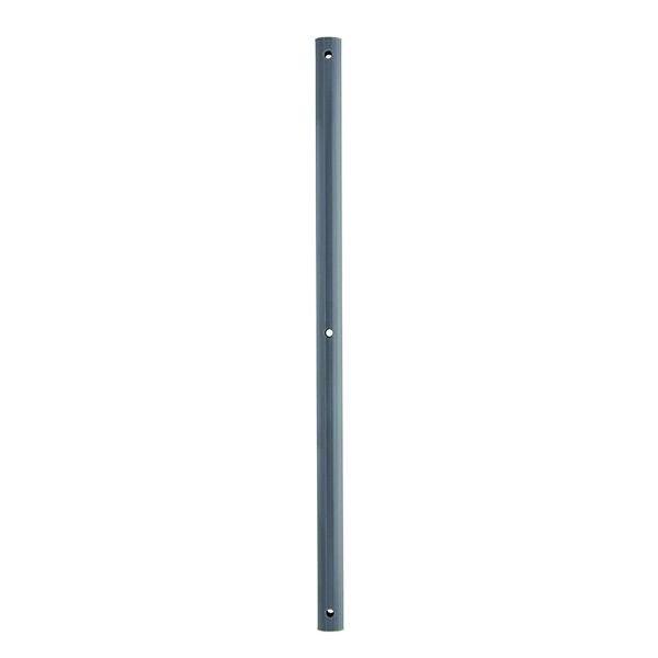 Warmagrip™ Modular Barrier System - Upright Post