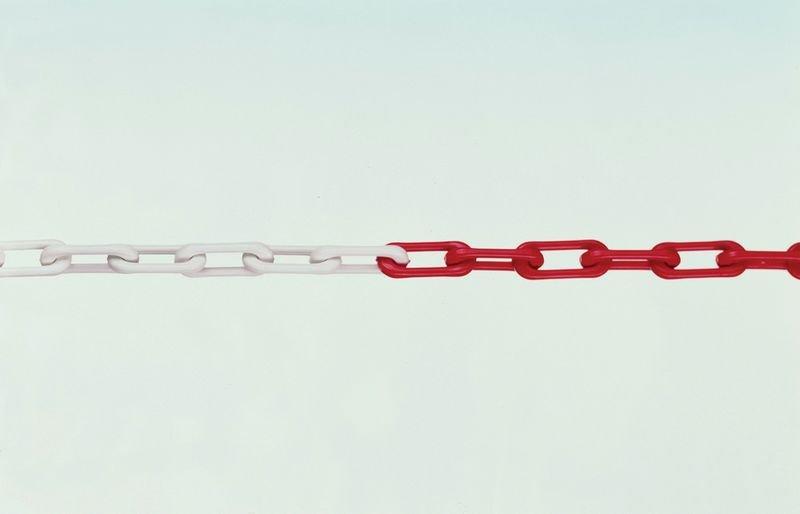 Medium Duty Nylon Chain