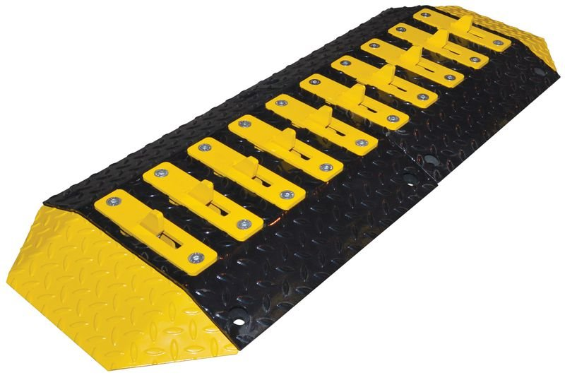 One Way Traffic Spike Kits