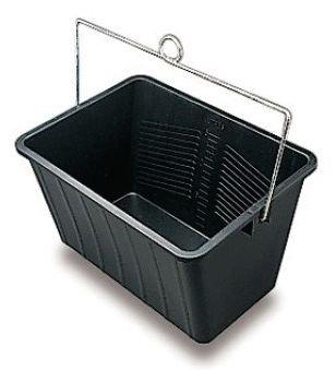 15 Litre Mixing Bucket