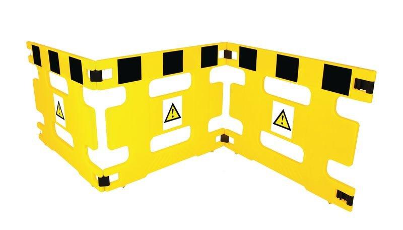 HandiGard Indoor Barrier - Seton