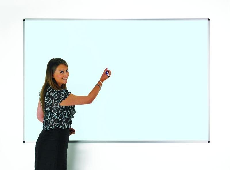 Colourwipe Boards