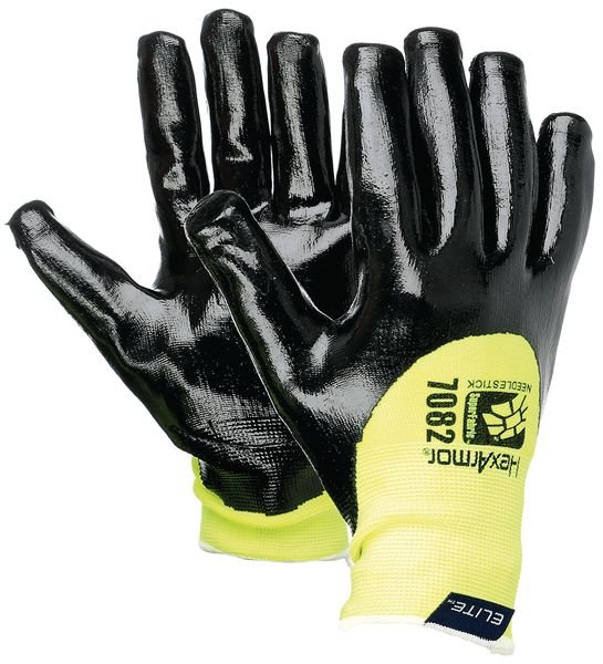 Polyco® SharpsMaster HV 7082 Puncture-Resistant Gloves
