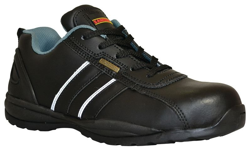 Samson Trainer Shoes