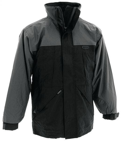 Panoply® Alaska Work Jacket
