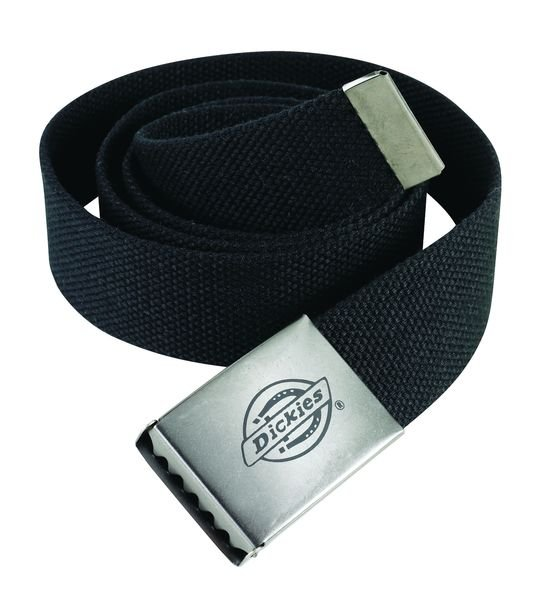 Dickies® Canvas Belt