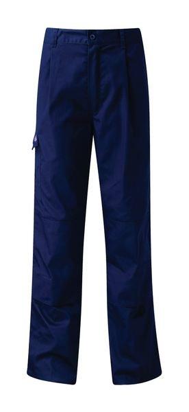 Dickies® Redhawk Super Work Trousers