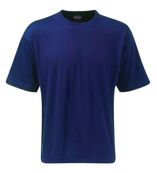 Dickies® T-Shirts