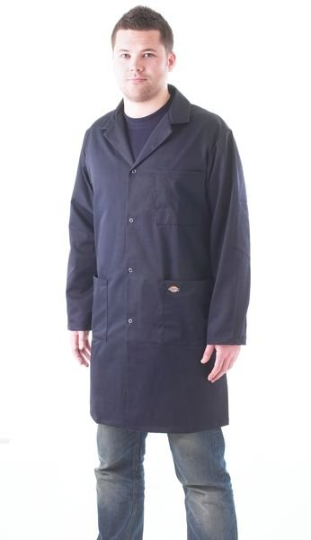 Dickies® Warehouse Coat