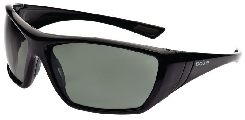 Bollé® Hustler Safety Glasses