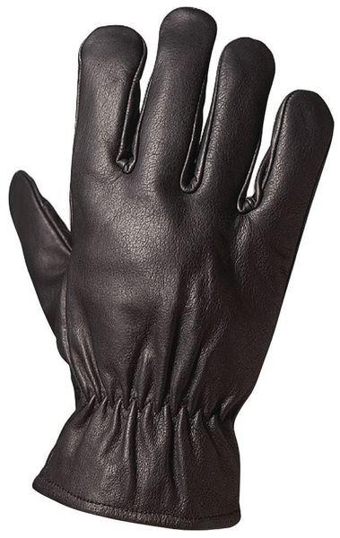 Honeywell® Thermal Driving Gloves - Seton