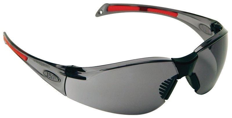 JSP® Stealth 8000™ Safety Glasses