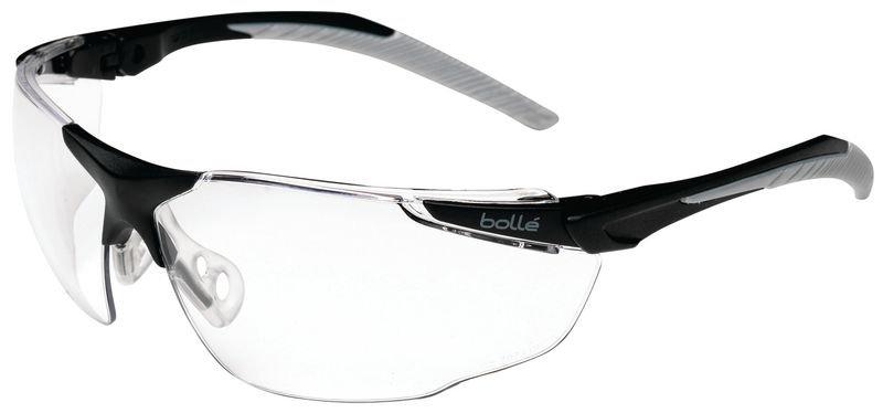 Bollé® Universal™ Safety Glasses