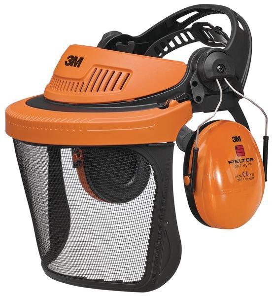 3M™ Peltor™ H31/H31A - 27 dB Ear muffs