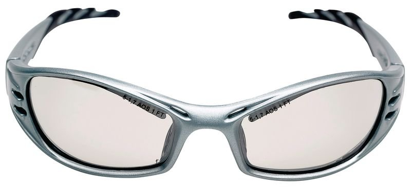 3M™ Fuel™ Safety Glasses