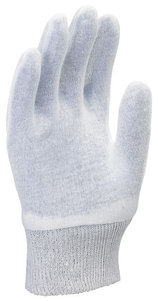 Stockinette Knitwrist Glove - Seton