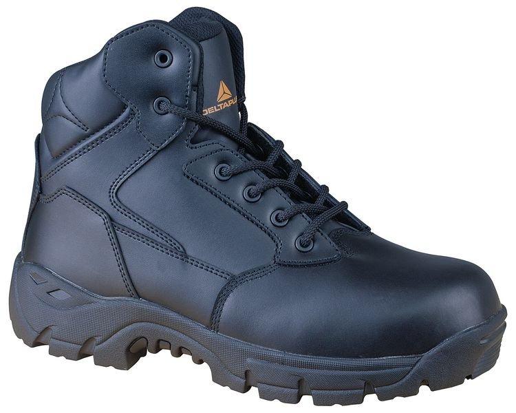 Marines S3 SRC Boots