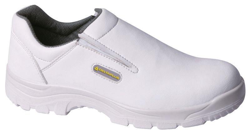 Slip-on Hygiene Shoes