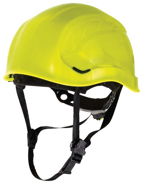 Delta Plus Mountain Helmet