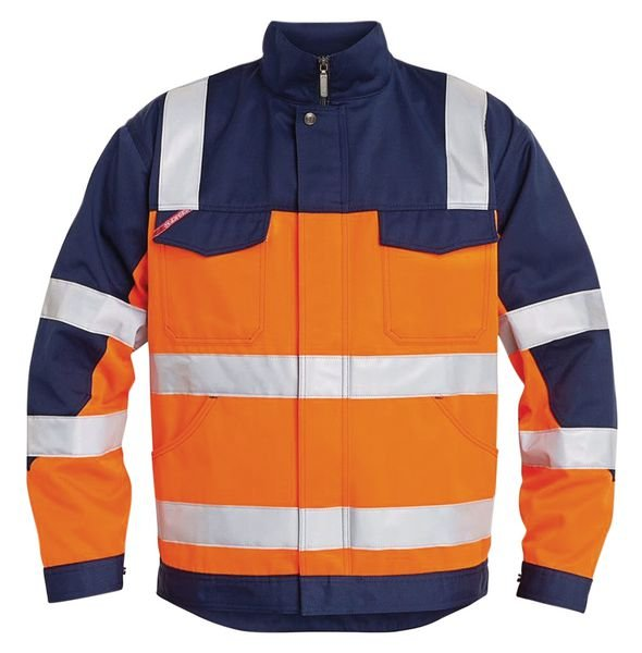 Engel Light Safety Jacket