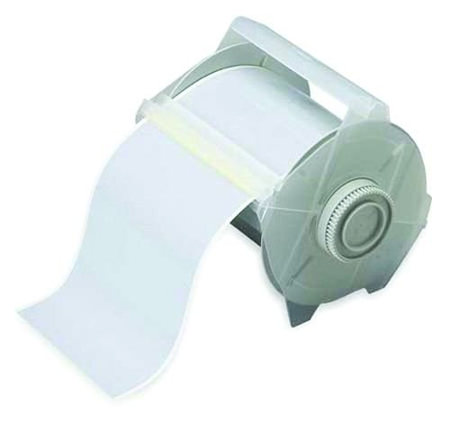 Brady® Globalmark™ Tag Stock Tapes - Seton