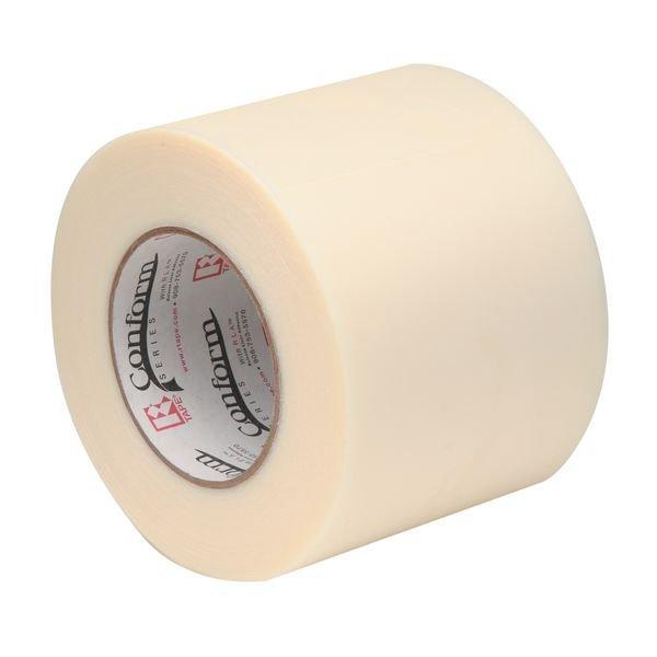 Brady® Globalmark™ Premask Transfer Tape