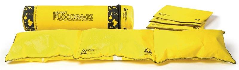 Flood Avert - Boom Bag Tube