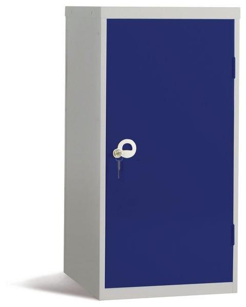 Workplace Storage Cupboards - 900mm High